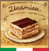 Ricetta Tiramisu Trevigiano.Tiramisu Ricetta Originale La Vera Ricetta Del Tiramisu Di Treviso