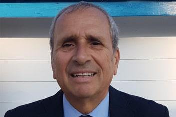 Paolo Costantini Gusti Ritrovati